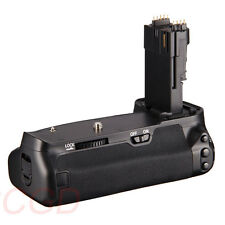 Vertical Battery Grip 6D For Canon EOS 6D Camera as BGE13 BG-E13