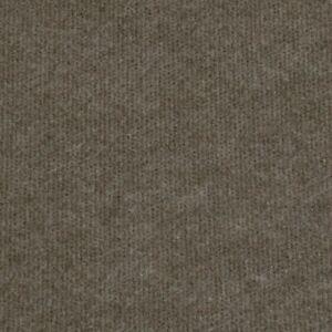 Brown Budget Cord Carpet, Cheap Thin Temporary Flooring, Exhibition Carpet