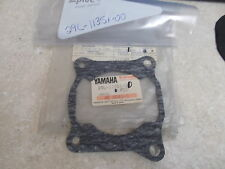 NOS OEM Yamaha Cylinder Gasket 1984-1985 RZ350 29L-11351-00