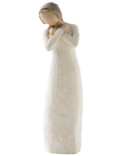Willow Tree Healing Grace #26185 Nib