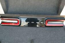 2015 - 2020 DODGE CHALLENGER Rear Trunk Center LED Tail Light OEM 68195784AF