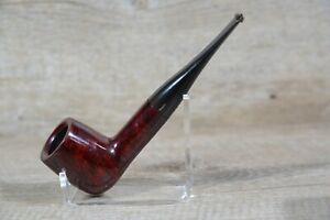 Pfeife, pipe, pipa Bari Ruby 9347