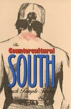 The Countercultural South (Mercer University Lamar Memorial Lectures S-ExLibrary