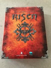 Risen Collector's Edition PC FR