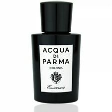 Acqua di Parma Colonia Essenza Eau de Cologne Spray 100 ml NEU & OVP