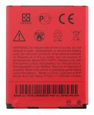 GENUINE HTC BL01100  BATTERY for HTC DESIRE C BA-S850  1230mAh