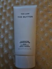 TAN-LUXE The Butter Illuminating Gradual Self Tan 200ml BN/Sealed !!