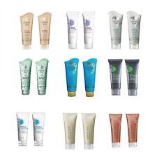 Detergenti e tonici Avon per la cura del viso e della pelle