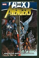 Avengers AVX ~ Volume 4 ~ Hardcover ~ New & Sealed ~ Marvel 2013