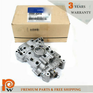 New Oil Pump 2.4L 23300-2G400 Fit For Hyundai Tucson Santa Fe Sport 233002G400
