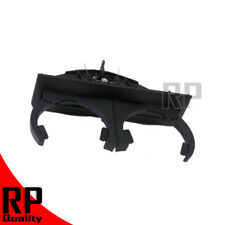 FOR BMW 5 SERIES E39 REAR CUP HOLDER DRINK HOLDER 51168184520