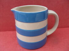 Cornishware Pottery