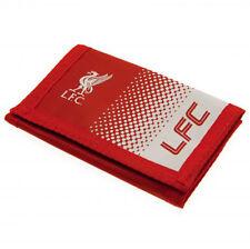 Liverpool F.C - Nylon Wallet - GIFT