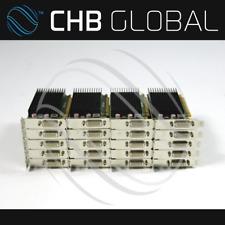 New listing 10 x Nvs300 Pny Vcnvs300X16 512Mb Pci-E Graphics Card Nvs 300 Nvidia 632486-001