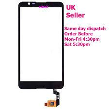 """SONY Xperia E4 Black 5"""" E2105 E2115 Digitizer Touch Screen Lense Glass + tools"""