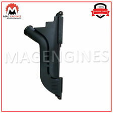 16554-JA000 GENUINE OEM UPPER AIR INTAKE DUCT 16554JA000