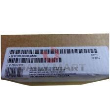 New in Box Siemens 6ES7332-5HD01-0AB0 SM 332 Output Module 6ES7 3325HD010AB0 1PC