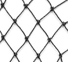 """100' x 150' Heavy Knotted 2"""" Aviary Poultry Net Netting"""