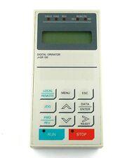Yaskawa JVOP-130 keypad Digital Operator Panel ***NEW***[PZL]