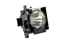 EPSON ELPLP30 PowerLite 81p / PowerLite 821p PROJECTOR GENERIC LAMP W/HOUSING