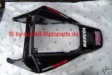 CBR 1000 RR sc57 2007 Revêtement NOUVEAU/rear-Faring Repsol NEW original Honda