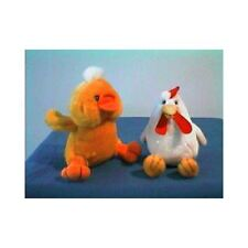 Wilderness Collection  Duck Soft Toy