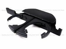 Fit BMW E39 Front Cup Holder 525 528 530 540 M5 51168190205 LHD