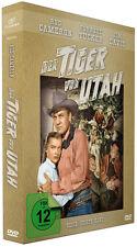 Der Tiger von Utah - mit Forrest Tucker, Rod Cameron - (Western Filmjuwelen DVD)
