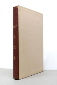 Myographia Nova by John Browne Facsimile of 1697 Edition by Medicina Rara
