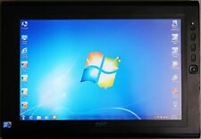 Motion Computing J3400 Core2Duo 1.4GHz 4GB 64GB SSD WXGA Display