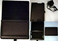 Amazon Kindle Fire HDX 8.9 (22,6 cm) 3. Generation 16GB Wlan 16 GB schwarz
