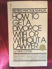 Legal Self-Help Educational Materials (#3437)