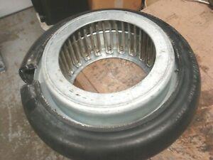 Dodge 011114 Para-Flex PX140 Flexible Coupling Rubber Tire & Falk 14F