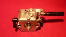 Genuine Shindaiwa Part Carburetor  For 377 Chainsaw A021002870 22159-81000