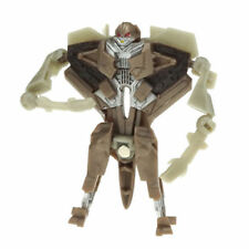 ToyBOX- Transformers- Toy-Classic Kids- Action Figure Toys