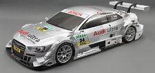 FG Modellsport 530 Elektro RTR mit lackierter Karosserie Audi RS5 # 154158ER