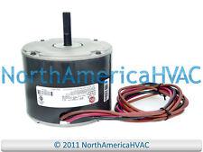 K55HXKAF-3146 - ICP Heil Tempstar Emerson Condenser FAN MOTOR 1/3 HP 208-230v