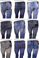 REPLAY Jeans MA955 NEWBILL Comfort Fit - verschiedene Farben & Größen NEU!