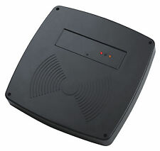 NSEE 08Y Middle Range Antenna Receiver Wiegand RS232 125KHz EM RFID Card Reader