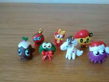 Moshi monsters Christmas bundle