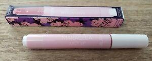 Tarte Maracuja Juicy Lip ROSE 2.7g Full Size Brand New In Box