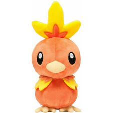 Torchic Plush Stuffed Toy Animal Doll Gifts 20cm/7.9