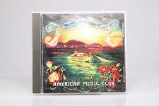 """AMERICAN MUSIC CLUB"""