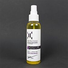 Tape Skin Weft Glue Remover Solution for Synthetic or Human Hair Extensions 4oz
