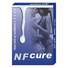Premature Ejaculation Pills Excessive Nightfall Semen Leakage 60 Herbal Capsules