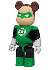 Medicom Bearbrick Series 22 100% HERO Green Lantern