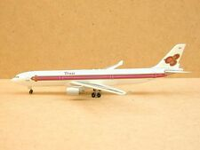 "Thai A-330-300 ""Don Chedi"" (HS-TED), 1:400 Dragon Wings"