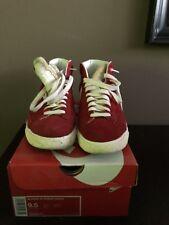 Nike Blazer Hi Vntg Us 9,5