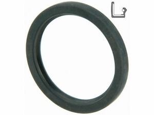 For 1975-1979 Subaru GF Wheel Seal 55689DK 1976 1977 1978 Wheel Seal