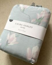 Laura Ashley Bedding Sets & Duvet Covers with Fitted Sheet
